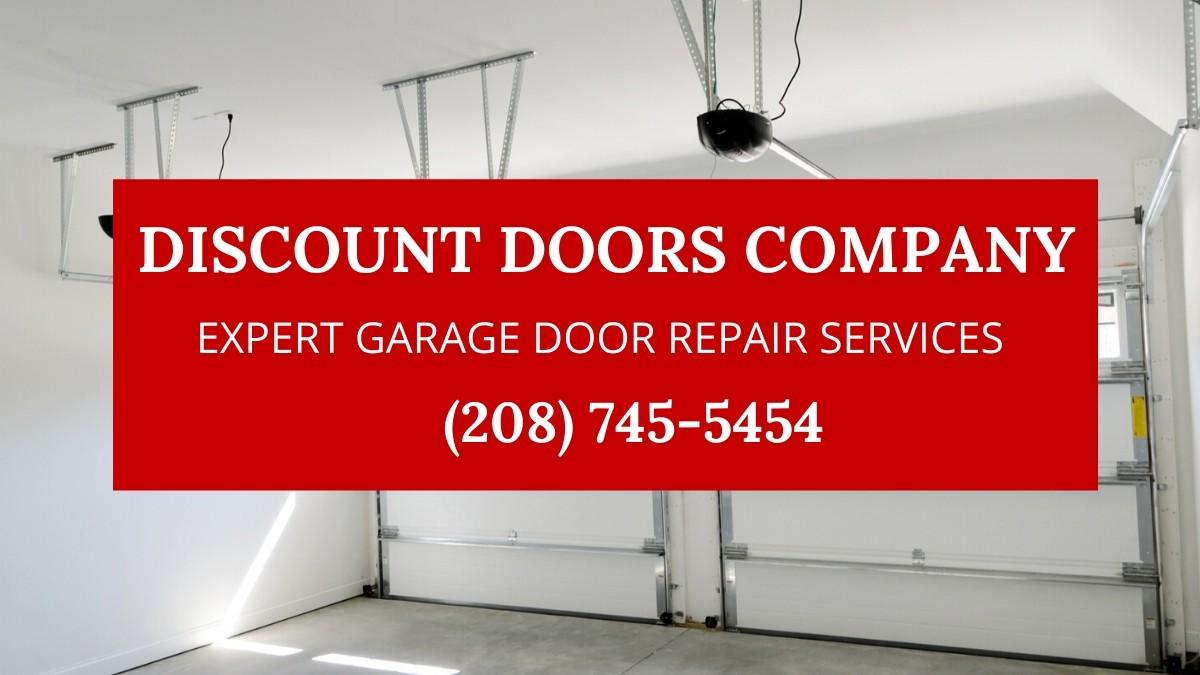 Blog Discount Doors Company