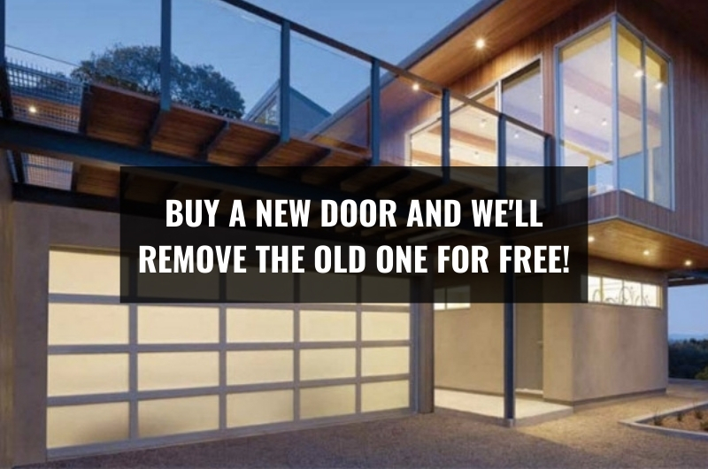 Idaho Falls Garage Doors Discount Doors Company 208 745 5454