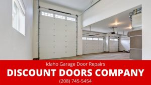 garage-door-repairs-in-Rexburg