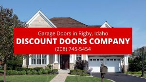 residential-garage-doors-in-Rigby